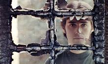 EMITT RHODES <br> Rencontre avec le sixième Beatles