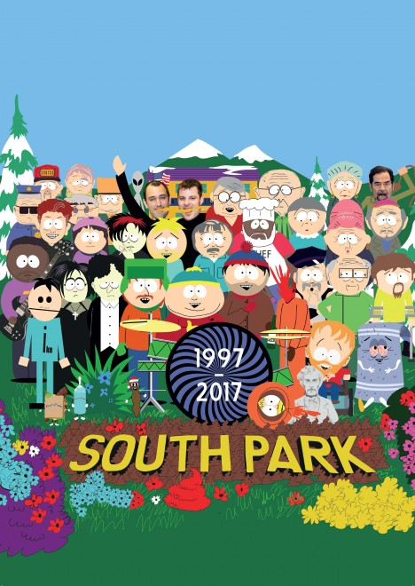 Gonzai_A4_SouthPark_artwork_resupplied_Page_1