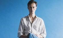Tim Darcy, chanteur d'Ought, se lance en solo