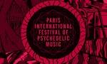 psych-fest-paris-cover-v2