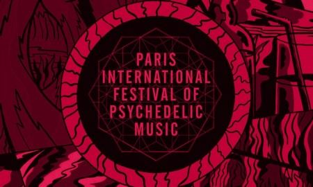 psych-fest-paris-cover-v2