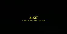 [EXCLU] Le premier clip de Chamberlain pour