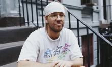 David Foster Wallace, meilleur rappeur des années 90