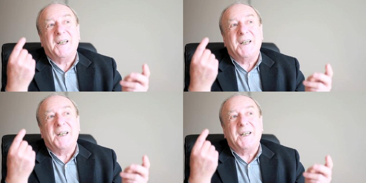 Le-gouvernement-va-chercher-des-conseils-en-com-aupres-d-un-ancien-conseiller-sulfureux-de-Francois-Mitterrand