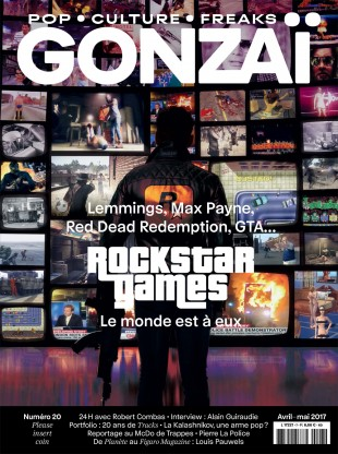 Gonzai_MagN20_web-1
