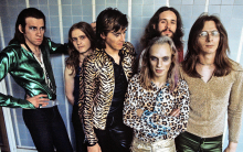 « If There Is Something » de Roxy Music a 45 ans