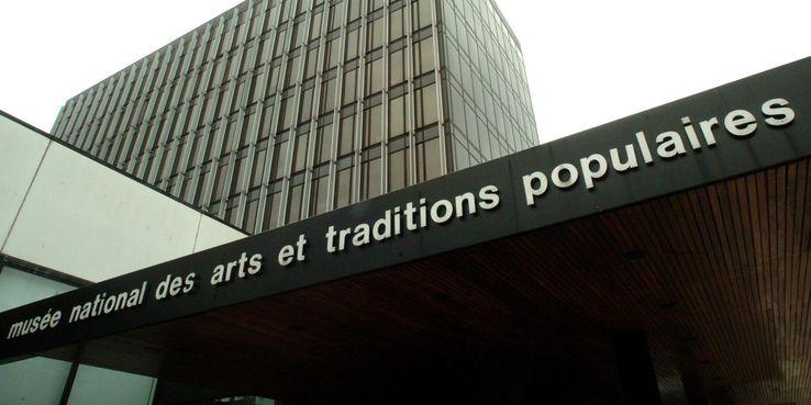 738_musee_des_arts_et_traditions_populaires_paris_facade