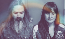 The Dark Side of the Moon Duo