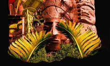 CANNIBALE & DJ DE SOUL CITY LE 26 MAI AU TETRIS