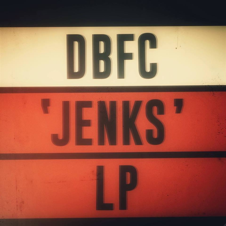 dbfc (1)