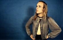 Brian Eno : une histoire de l'architecture sonore (1971-1981)
