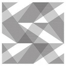 Losange - Quartz HD