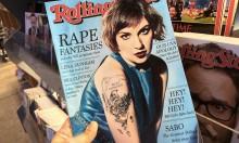 Cinquante ans après ses débuts, Rolling Stone est à vendre