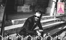 Lundi mixtape : quand Prieur de la Marne rencontre Baudelaire