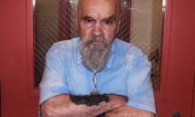 A 83 ans, Charles Manson crève enfin