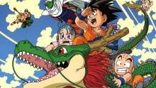 Dragon Ball, 30 ans et toujours jeune