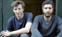 Jonathan Fitoussi & Clemens Hourrière, toujours synthétiquement vôtre