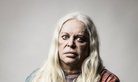 Hoby-Genesis-Breyer-P-Orridge (1)
