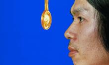 Hiroshi Sato, le côté funk du Japon