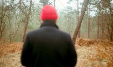 La vie dans les bois selon ReDeYe