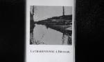 Charentonne