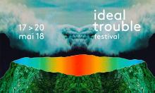 Super ! Ideal Trouble, le nouveau festival parisien pour prendre la route du rock