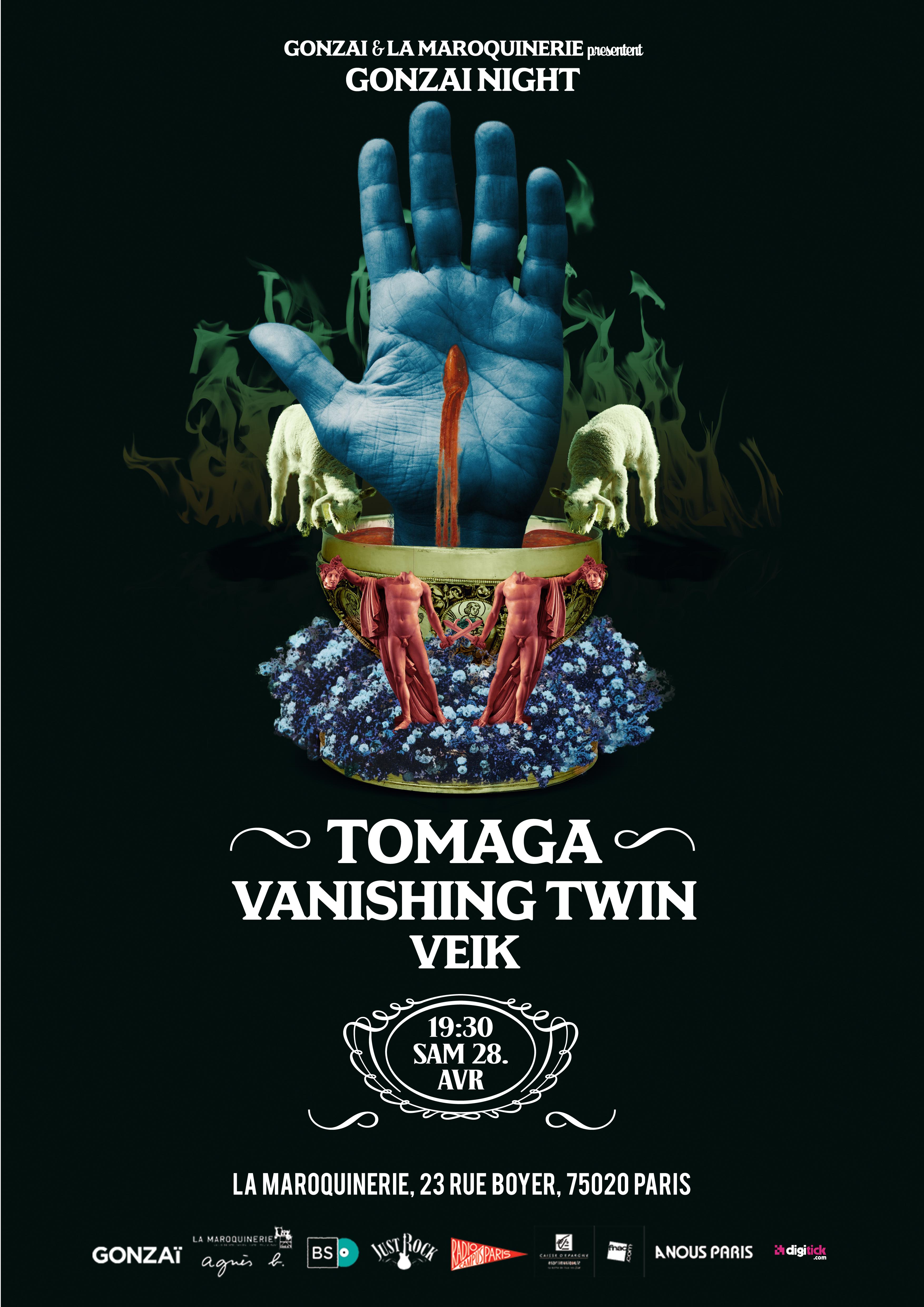 Tomaga6-01