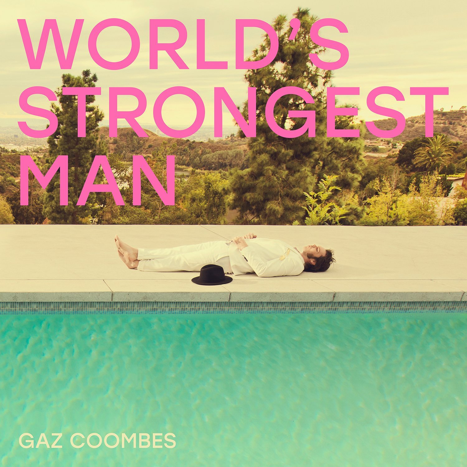 gaz.coombes.worlds.strongest