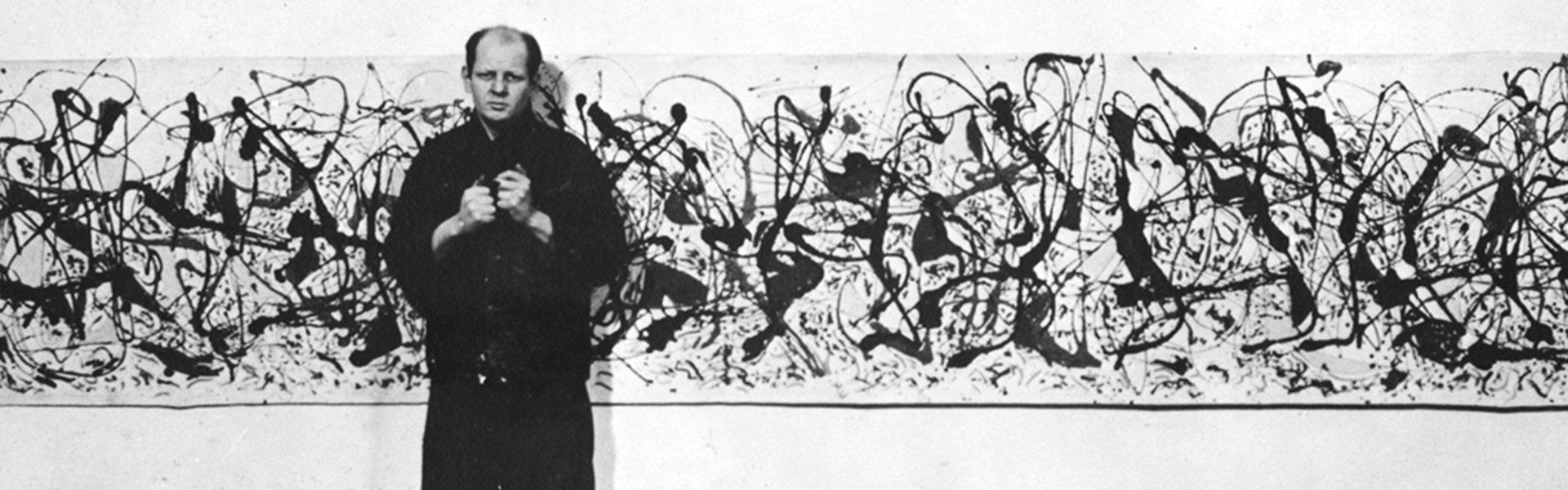 pollock_banner.jpg.webrend.1920.350