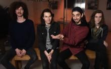 MNNQNS : l'interview