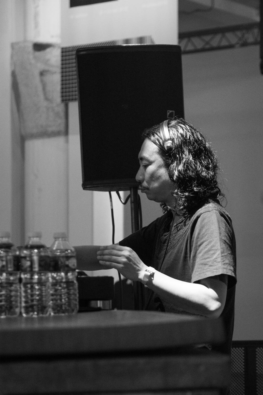 Nobu by Music by Marina