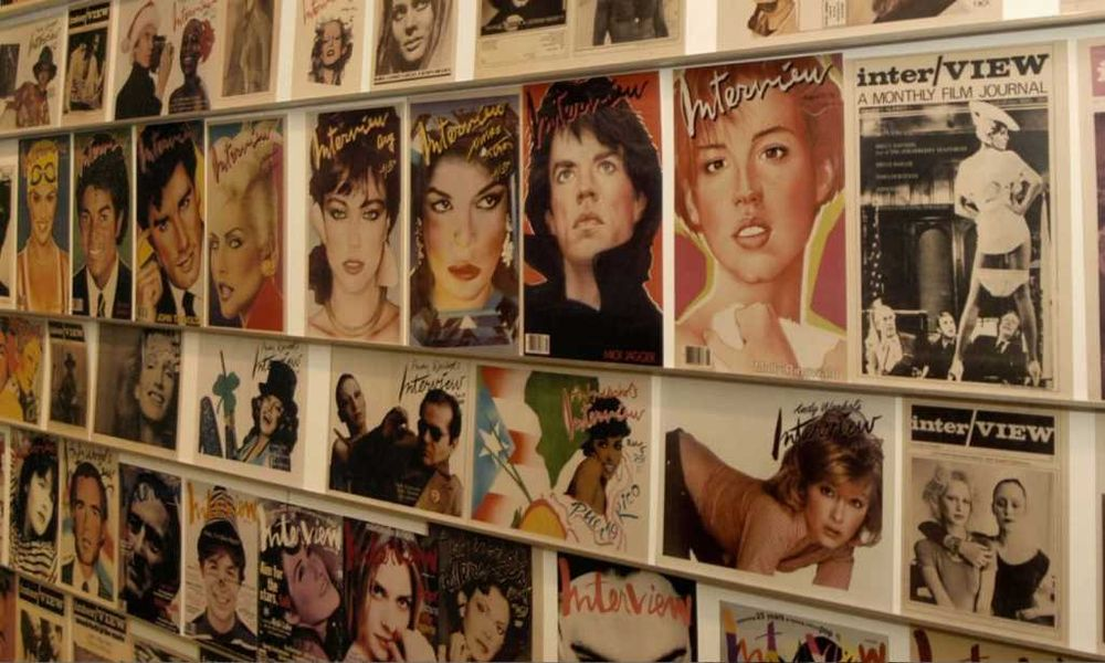 a_display_of_interview_magazines_at_the_andy_warhol_museum_in_pittsburgh