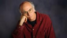 Larry David, schizophrénie mode d'emploi