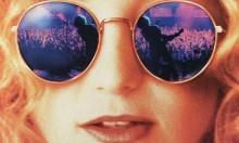 Presque 20 ans après, que reste-t--il d'Almost Famous ?