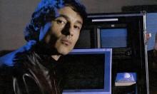 Un macro-clip pour The Micronauts