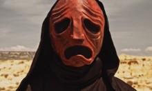 300 € de budget, un masque qui fait peur et un Yeti : voici le clip de Slift