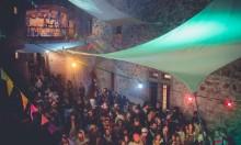 C'est comme ça : Château Sonic est le seul bon festival de Haute-Savoie
