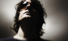 Spiritualized tease son prochain album en code morse