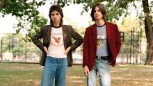 Nous sommes en 1974 et The Lemon Twigs annonce une comédie musicale
