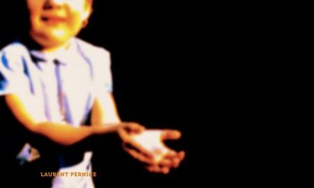 Pernice