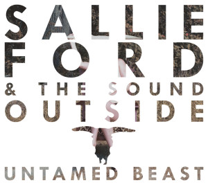 SALLIE_FORD-untamed_beast-SFW_20121115_110251