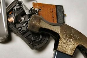 breaking-phone