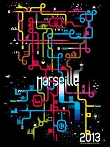 2-marseille-2013_pierre-delort