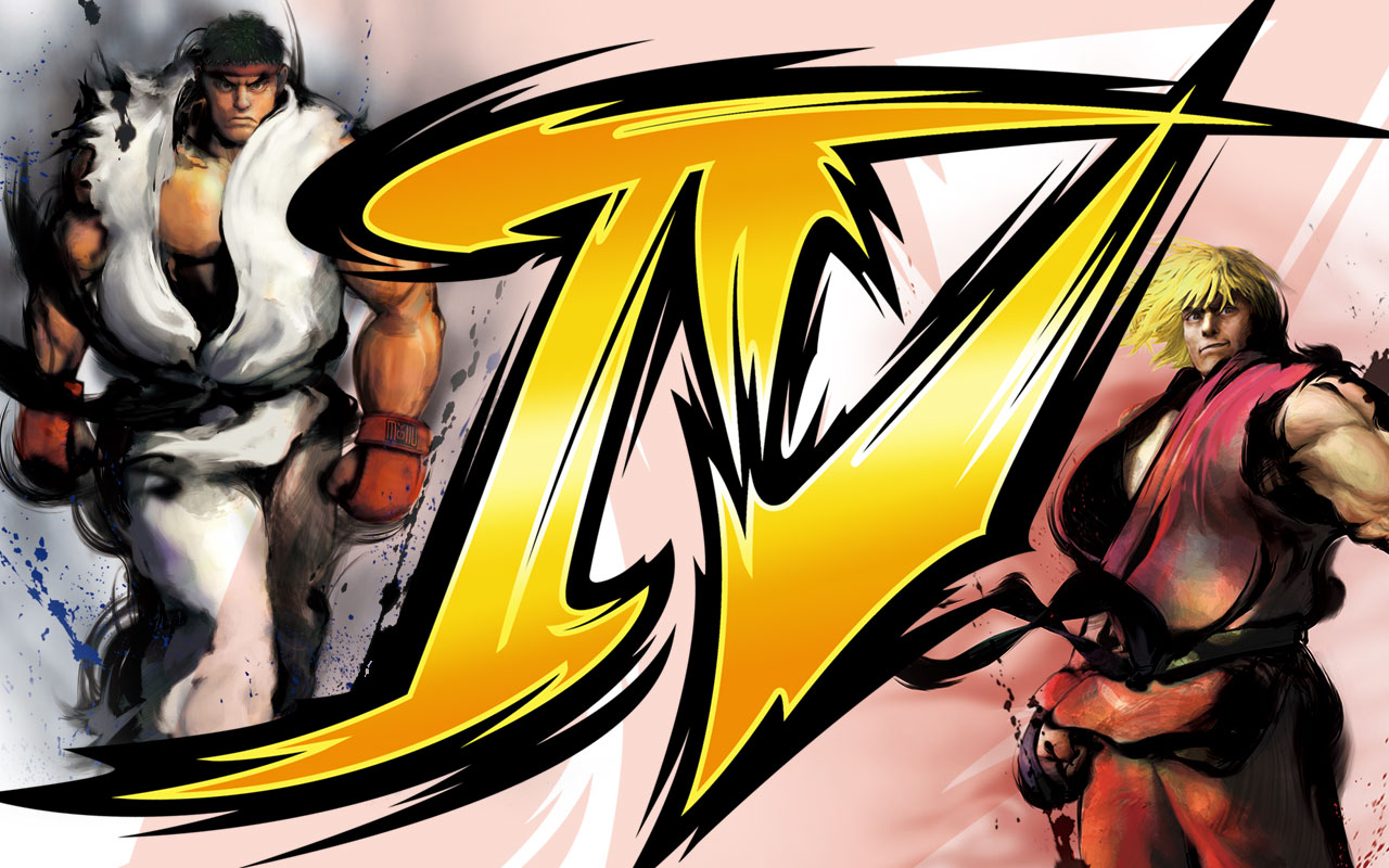 3342-street-fighter-iv-WallFizz