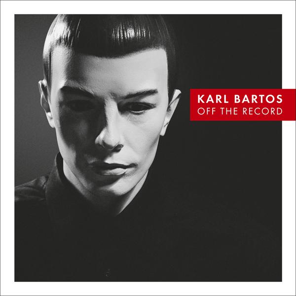 BB079_KarlBartos_Cover_RGB