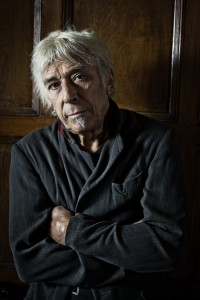 John-Cale-by-Sam-Christmas-2