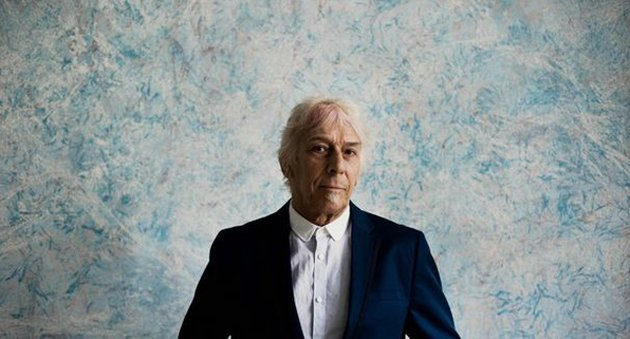 john-cale-shifty-adventures_jpg_630x344_q85