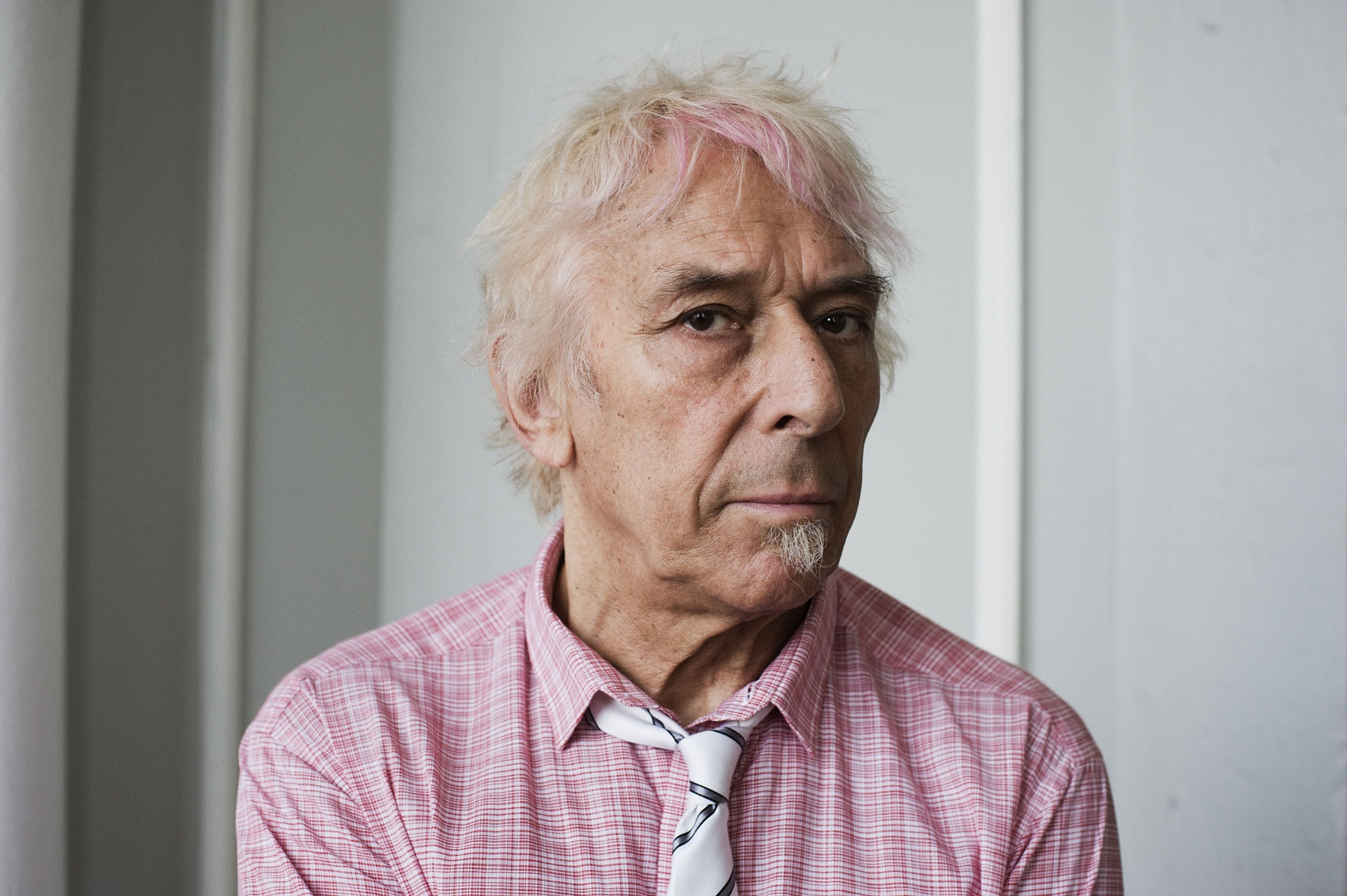 john_cale_4__hi_res_-_photo_credit_shawn_brackbill