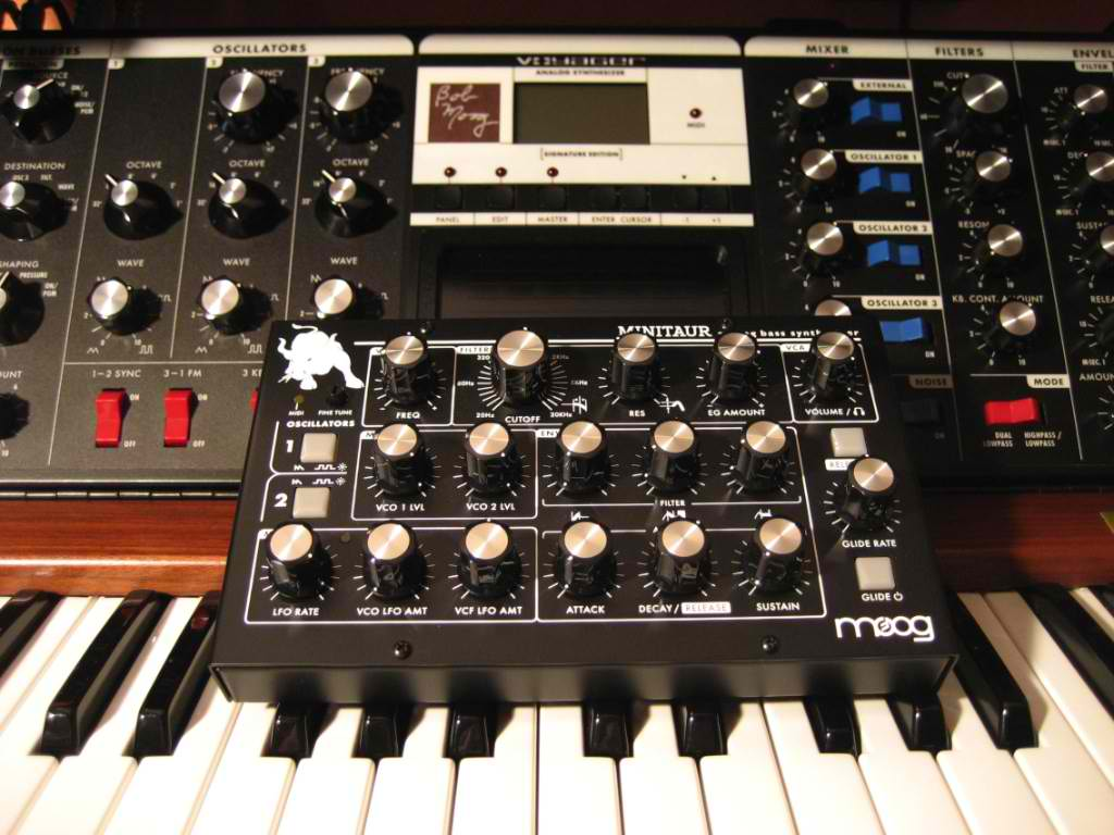 moog-music-minitaur-414389