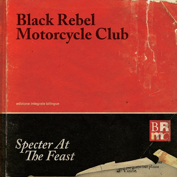 specter_at_the_feast_cover_600x600